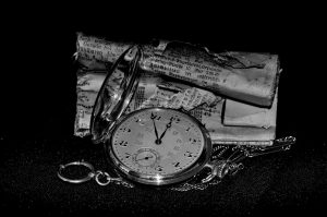 pocket-watch-665785_1280