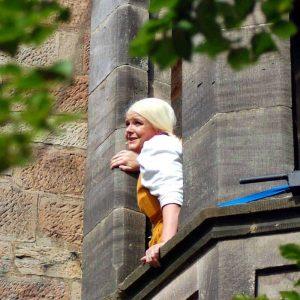 Rapunzel-Turm-Lied2_120803