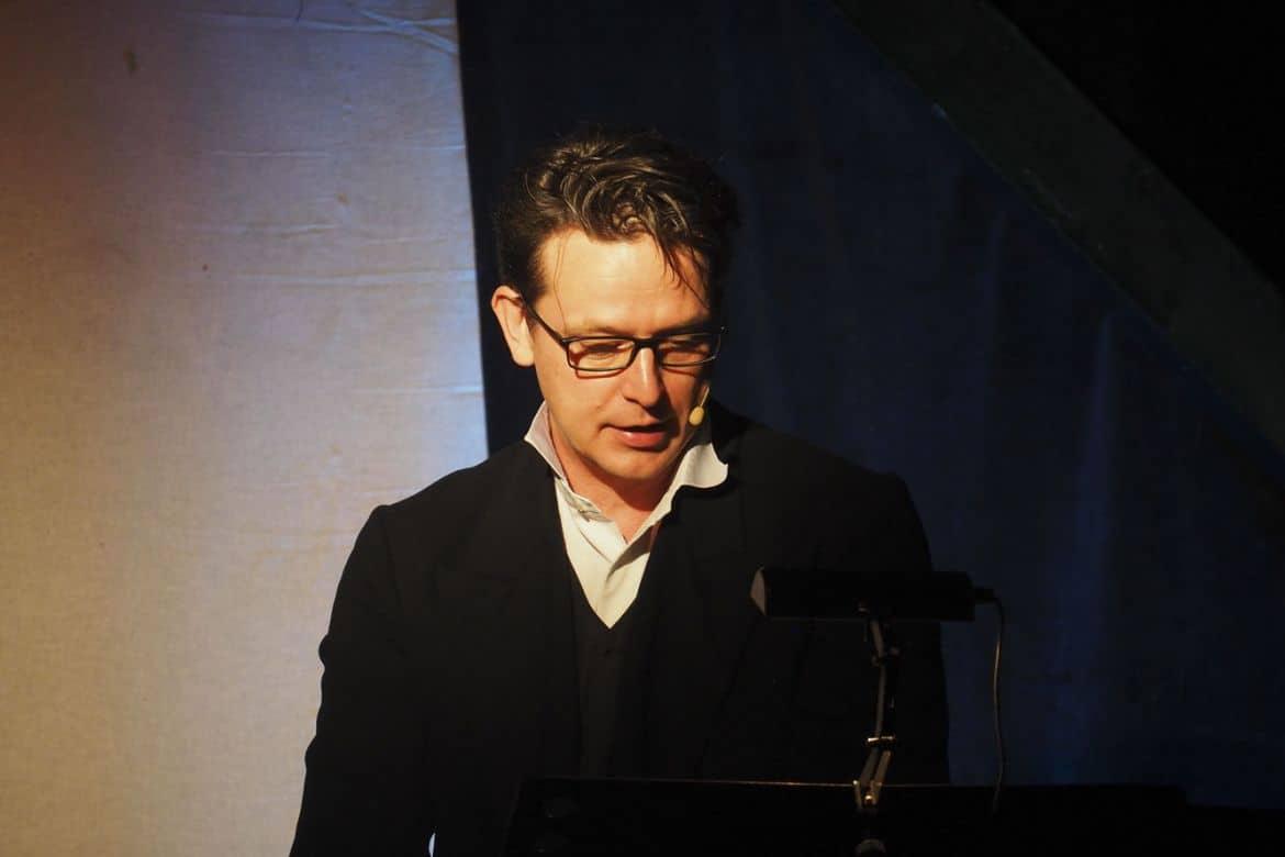 Dr.Watson – Daniel Sempf