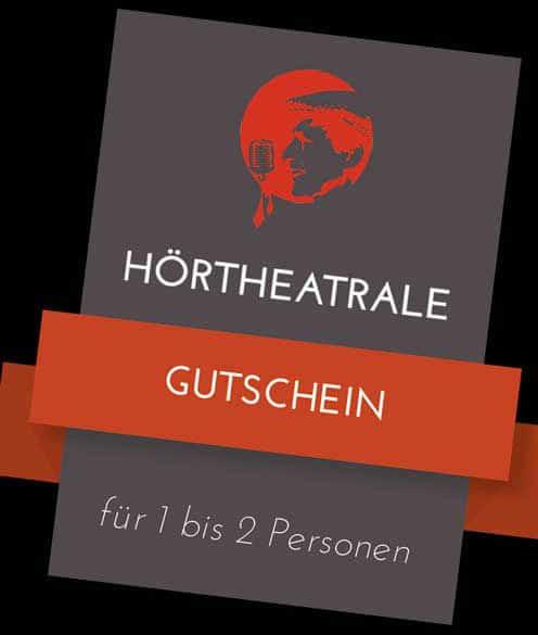 """Premiere """"Der Sandmann"""" aus  Krankheitsgründen verlegt"""