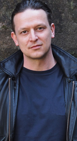 Daniel Sempf