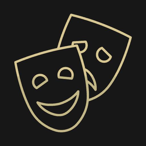 Theaterferien