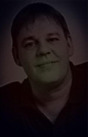 Stefan Kissel