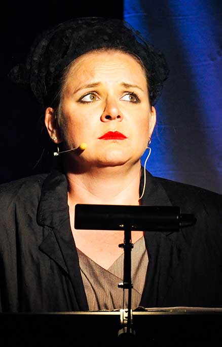 das-gefleckte-band-Franziska-Knetsch_Sprecherin_for-produktionen