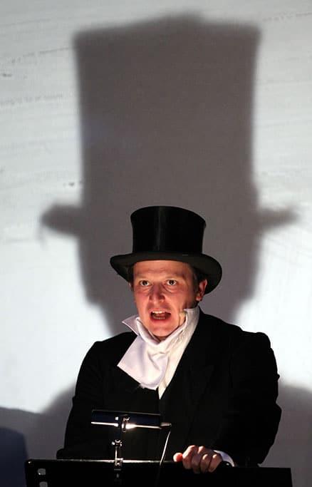 jekyll-foe-produktionen