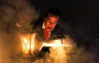 Dracula-Gille-Nebel-foto-richter