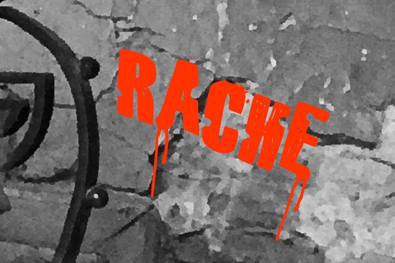 Rache-2