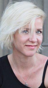Isabel Streibig
