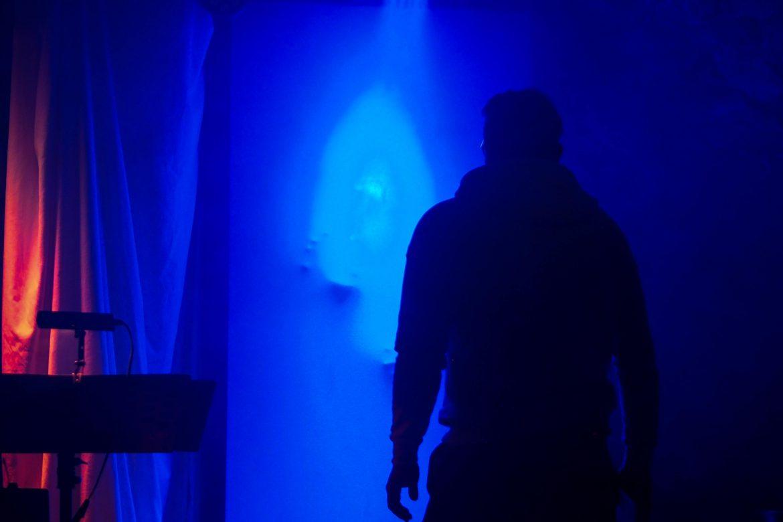 Frankenstein_Sempf_Schatten_Wand_Foto_Isabel-Streibig