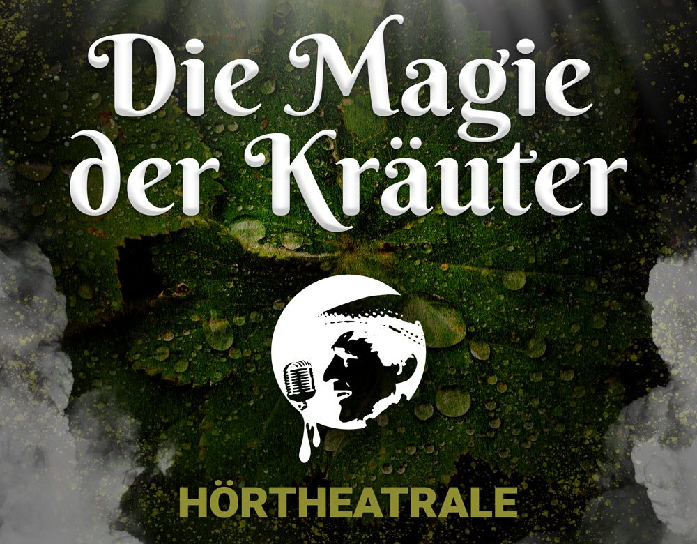 Die-Magie-der-Kraeuter-Podcast_final