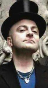 Michal Bandac