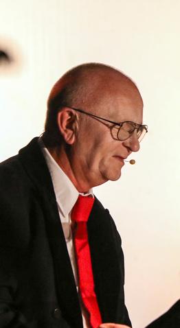 Thomas Streibig